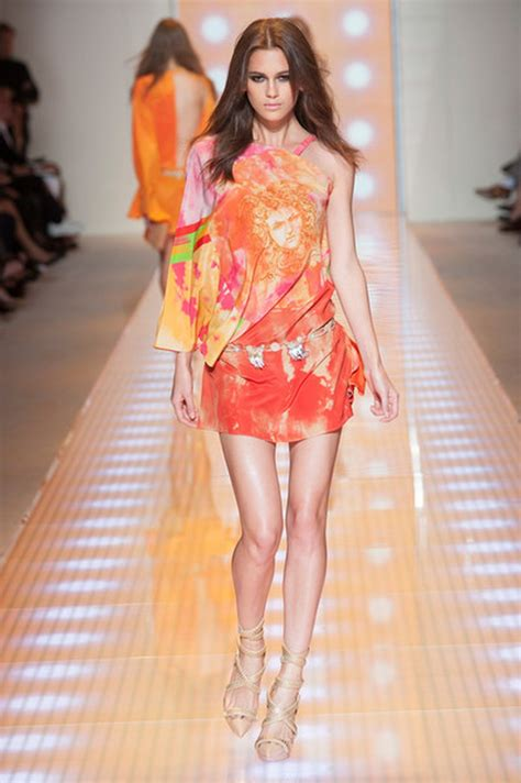 Fashion Week Day 3 Up by Day 3 And 4 Highlights Milan Fashion Week Summer 2014