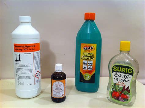 Schimmel Entfernen Hausmittel Backpulver by Kalk In Dusche Entfernen Hausmittel Fenster Putzen Ohne