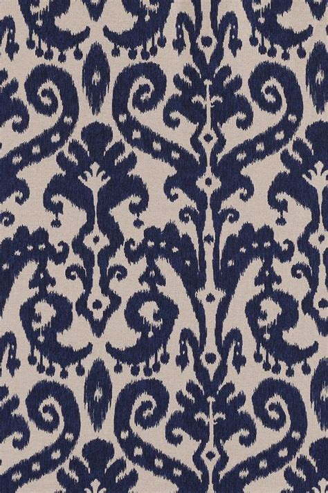 printable fabric melbourne 18 best images about fabric on pinterest indigo sarah