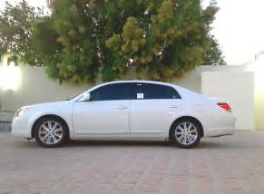 2006 Toyota Avalon Limited 2006 Toyota Avalon Pictures Cargurus