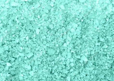 spa blue bathroom spa blue bath salt crystals background texture stock photo 169 joannelle 53750589