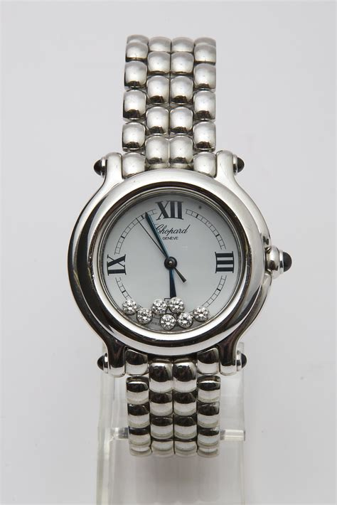 Chopard Wish For By Etc chopard watches www imgkid the image kid