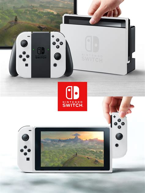 What Color Goes With Yellow And Red by Look How Easy It Would Be For Nintendo To Make The Switch