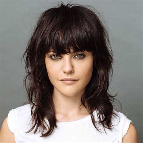 shag hair cut 2015 shaggy cut hair long hairstyles 2015 long haircuts 2015