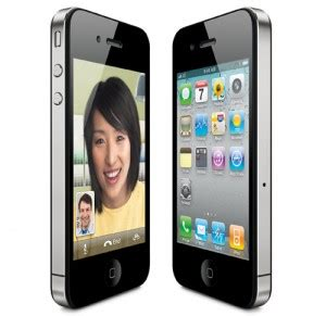 pay monthly mobile phones mobile phones bnpl pay monthly or weekly