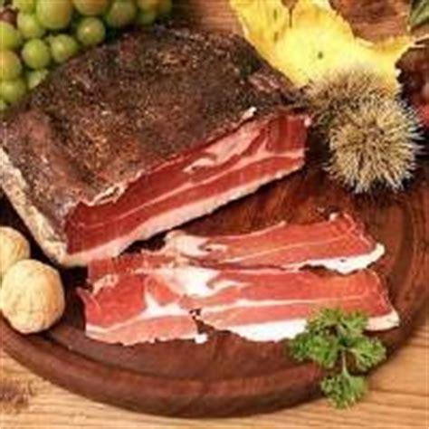 cucina trentino alto adige piatti tipici prodotti tipici trentino alto adige prodotti tipici