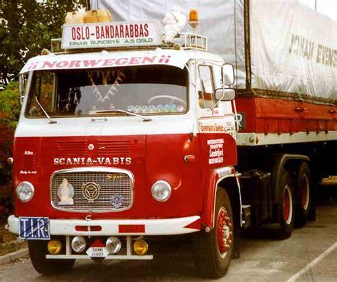 file scania vabis lbs76 truck 1968 jpg