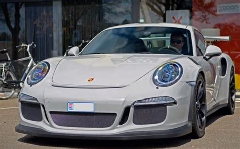 fashion grey porsche turbo s the modegrau fashion grey thread page 22 rennlist