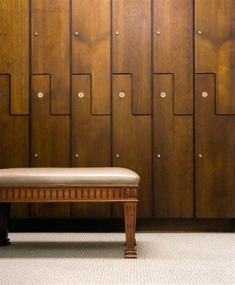 lockers for staff rooms 17 best ideas about staff lockers on put lockers school locker crafts and locker ideas