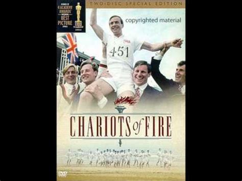 theme songs youtube chariots of fire theme song youtube