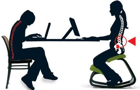 sedia ergonomica svedese ergonomia sur topsy one