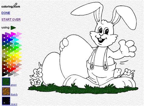 imagenes para colorear online colorear dibujos online plantillas gratis
