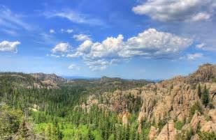 Landscape Photos Dakota Guide To Photographing Custer State Park South Dakota