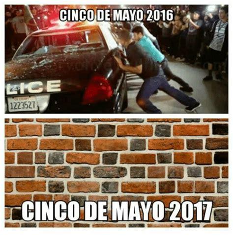 funny cinco de mayo memes    sizzle