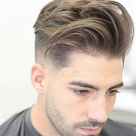 Best New Hairstyles by Side Swept Undercut Ideas About Best New Hairstyles For