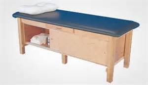 Special Needs Changing Table Changing Tables Special Needs And Tables On