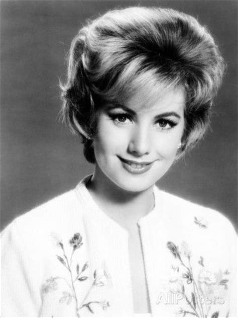 shirley jones haircut the courtship of eddie s father shirley jones 1963 of