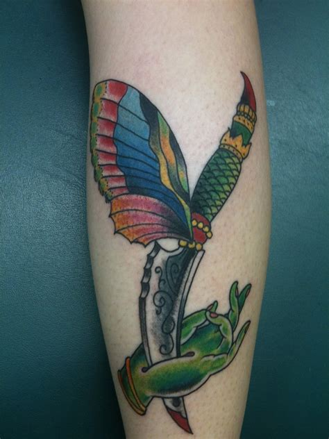 world class tattoo shamrock world class tattooing in ormond fl