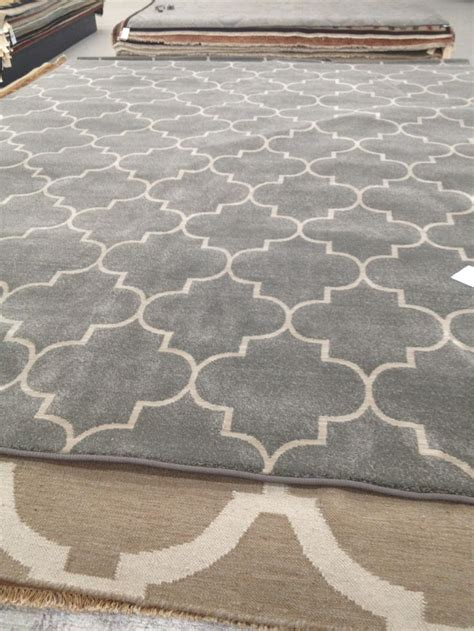 formal dining room rug possible home decor