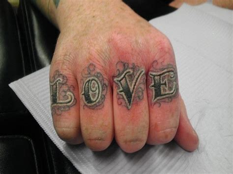knuckle tattoo designs knuckle tattoos designs ideas and meaning tattoos for you