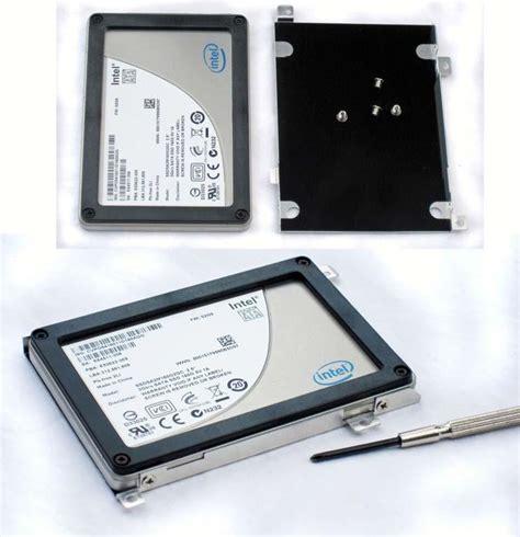 montare disk interno guida sostituire disk notebook con ssd tecnouser