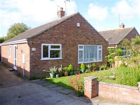 Cottages In Great Yarmouth by Great Yarmouth Cottages Norfolkcoast Net