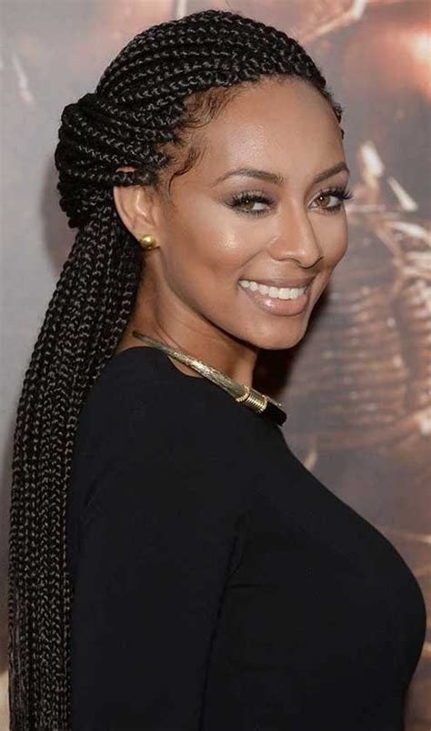 Cornrow Hairstyles For Hair 2015 by New Cornrows Hairstyles 2015 Ombre For