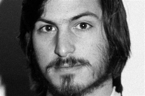steve jobs biography book how many pages high school sweetheart readies biography of young steve