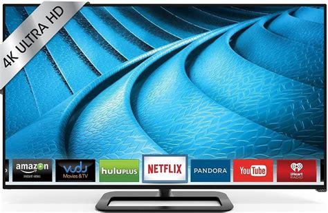 samsung vs vizio which brand makes better tv s gadget review