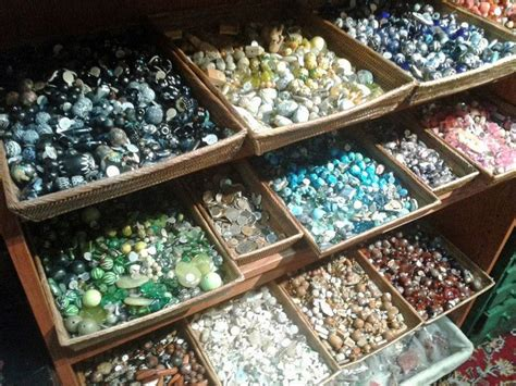 bead store santa 171 best bead shops markets images on