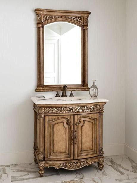 french style bathroom cabinet the french provincial bathroom vanities that you ve been