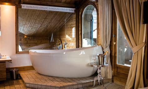 bathtubs denver bathtubs denver 28 images free standing tubs showrooms