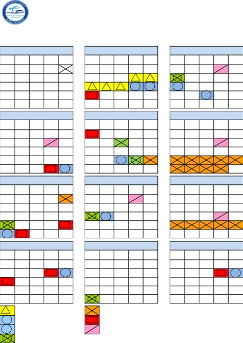 Dade County School Calendar 2015 2016 School Calendar Dade County Miami Free