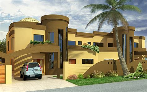 house design freelance 1 kanal house this is my freelance work for design work