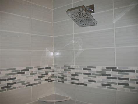 modern bathroom with white tile contemporary bathroom