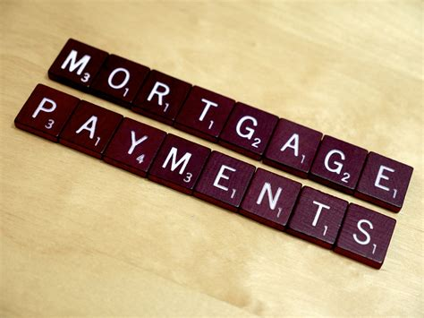 taking a mortgage on a paid off house how to pay your mortgage off faster and save thousands