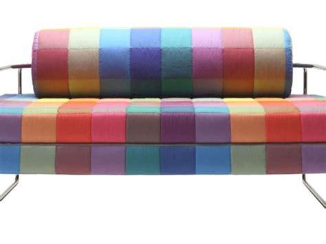 divani biesse prezzi divano letto in tessuto biesse a prezzo scontato