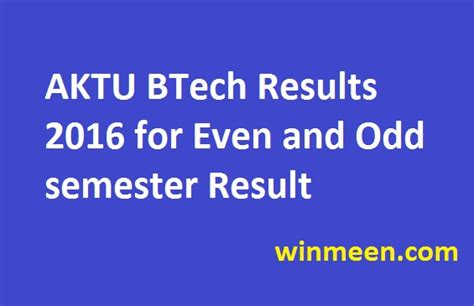 Aktu 1st Sem 2016 2017 Result Mba by Untitled Rabidraccoons