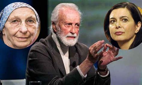 boldrini presidente della scalfari eleggere boldrini presidente della