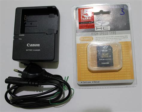 reset printer canon mp258 e08 canon e08 manual freesoftmessenger