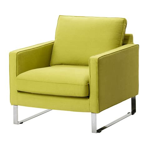 ikea armchair reviews the ultimate ikea armchair review