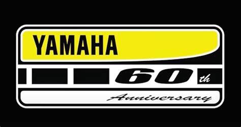 Sticker Bluecore Yamaha yamaha d 233 voile une m1 60 232 me anniversaire pour la manche d