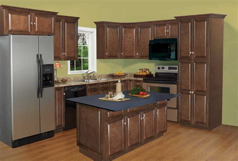 kitchen cabinets assembly required richmond auburn maple kitchen cabinets assembly required heeby s surplus inc