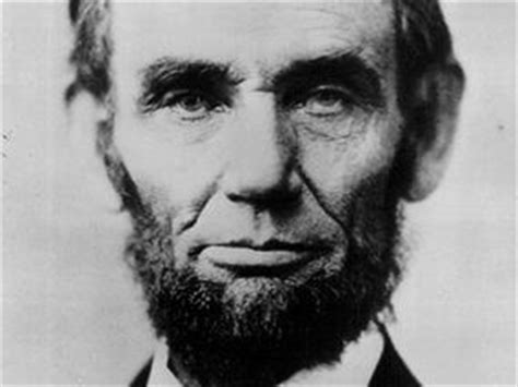 abraham lincoln tom hanks four score and 200 years from now i ll be related to tom