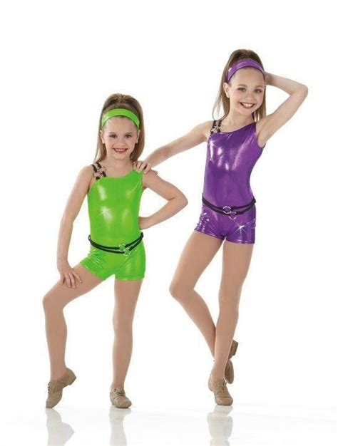 dance moms maddie and kenzie pinterest discover and save creative ideas