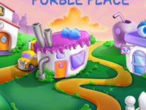 papann cupcake yeri oyunlar beceri oyunu oyna purble place oyun 8oyunlar