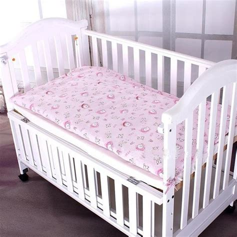 baby beds designs 80 bed designs for