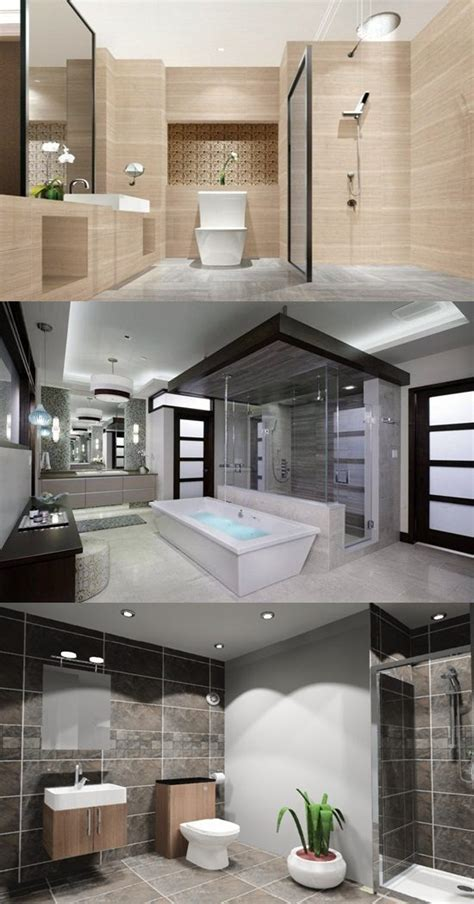 trends in bathroom design styles interior design