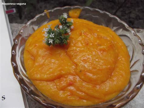 recetas de cocina chilena gastronomia chilena para chuparse los dedos parte 6