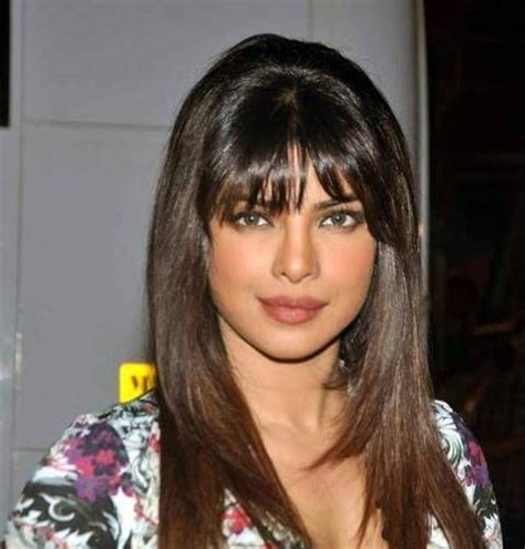 indian hairstyles bangs 1000 images about latest hair styles on pinterest